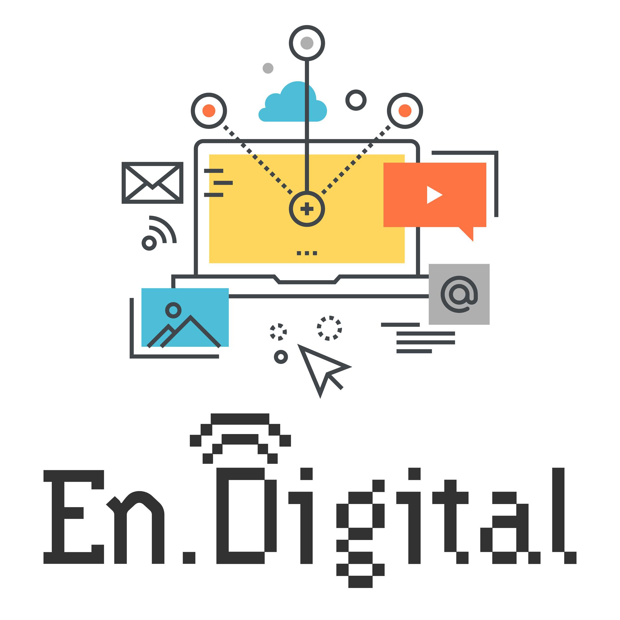 #120 – User Experience y Producto Digital con Javier Larrea de UXER School #ProductHackers